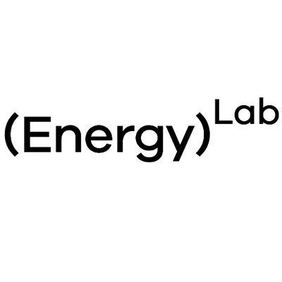 Energylab+logo