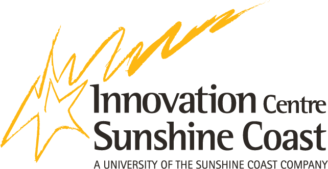 Icen Logo
