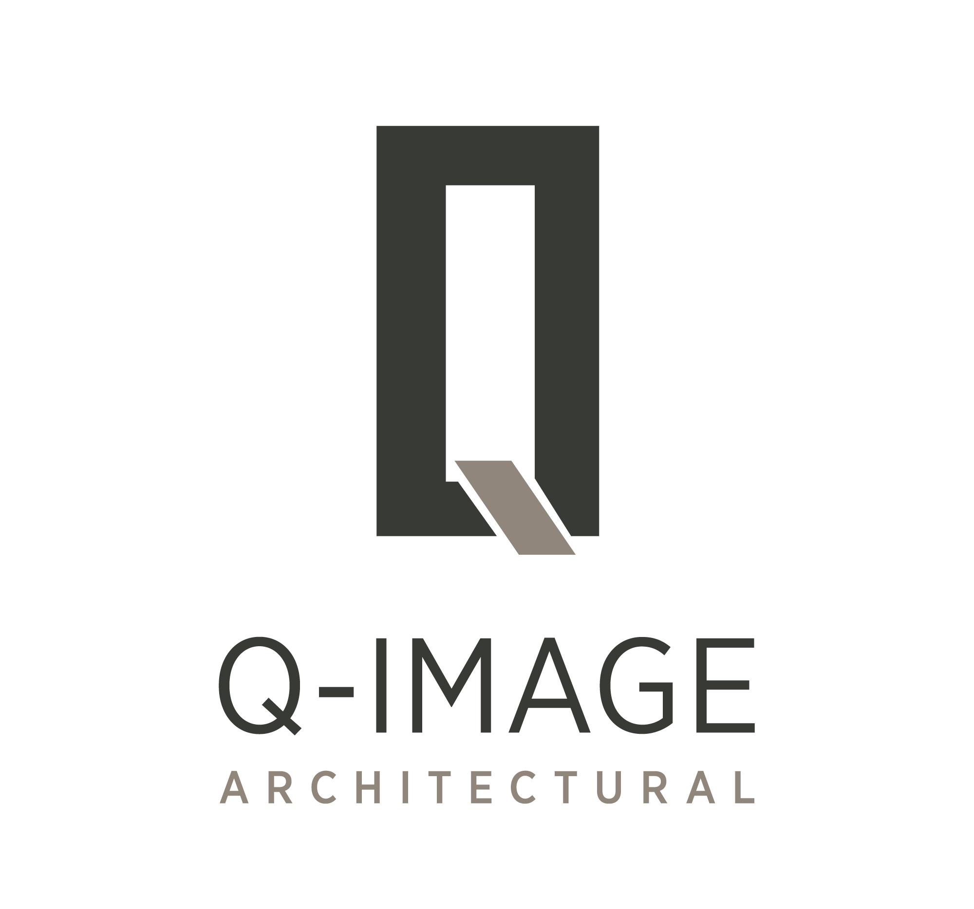 Qi Logo Architectural Originalx 5 18 Bennett Joshua