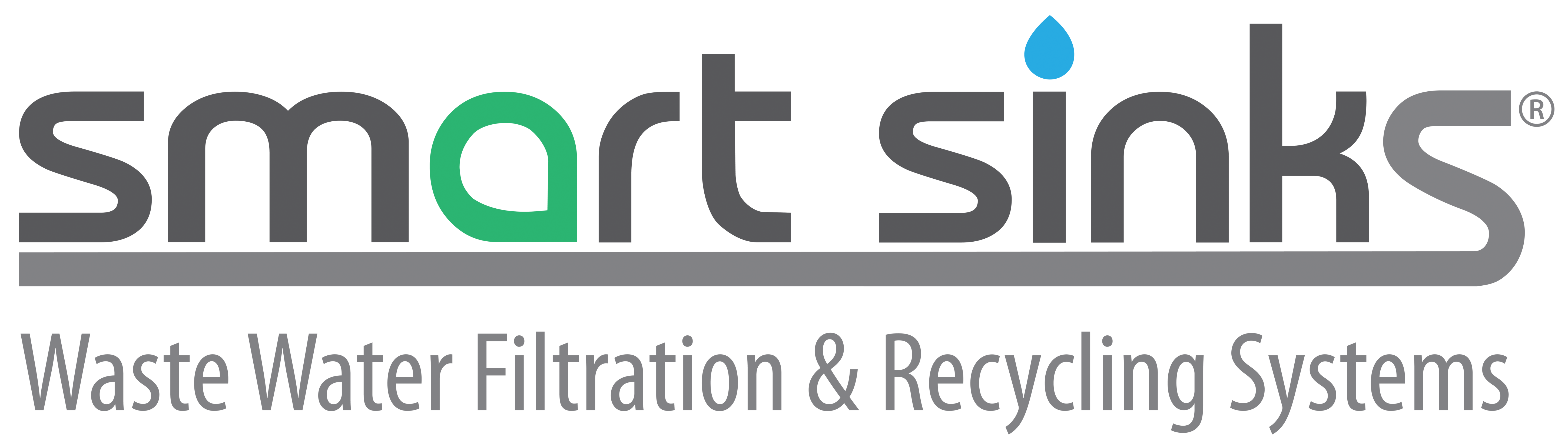 Smart Sinks Logo Hi Res 15 8 Hanson Leslie 50