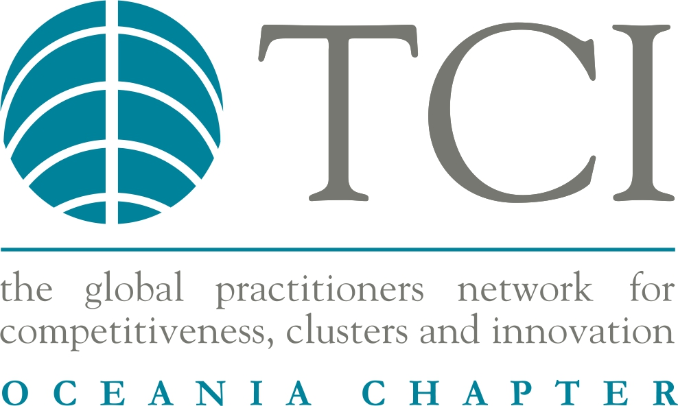 Tci Oceania Chapter Logo (rgb) (3)
