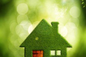 Shutterstock 173191163