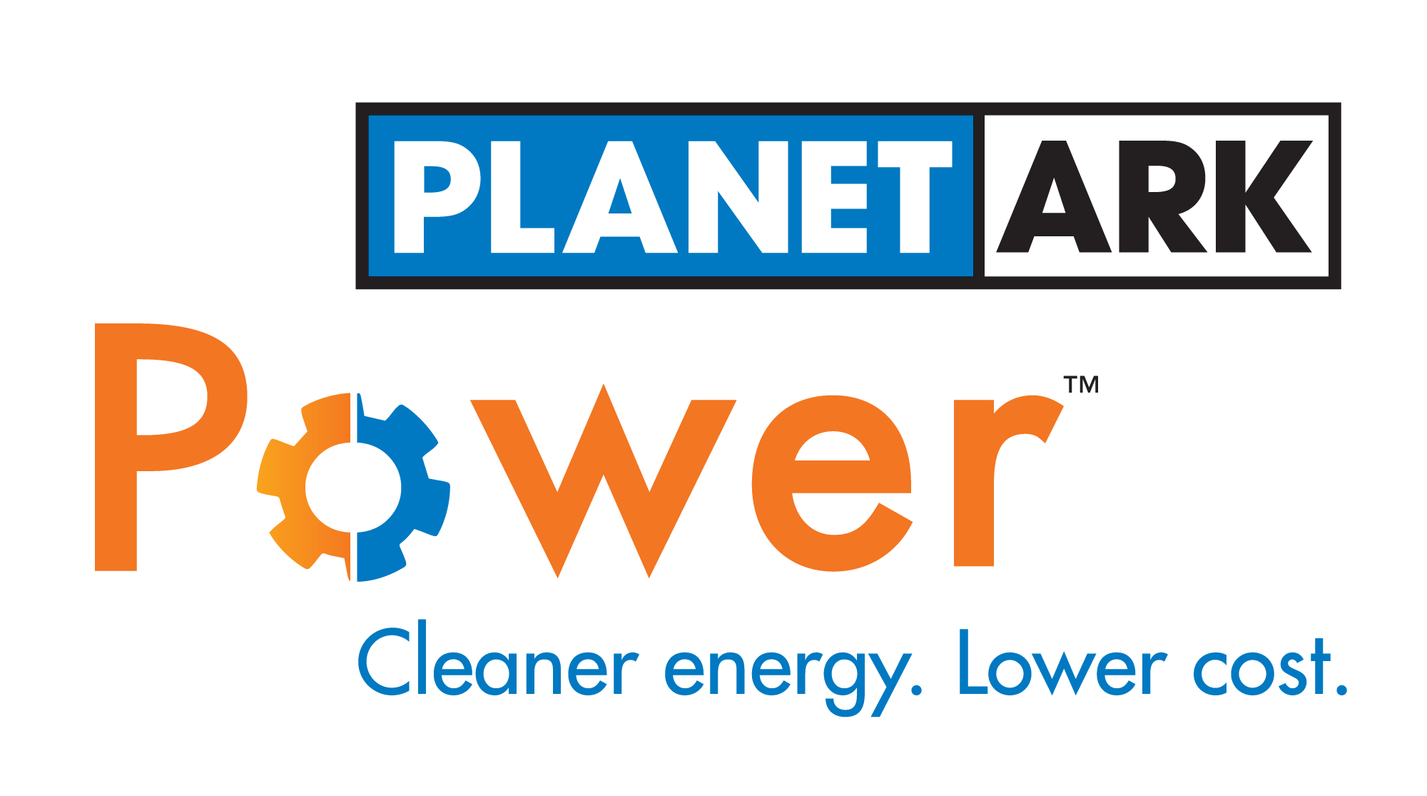 Planet Ark Power Hq Logo 28 26 Waters William