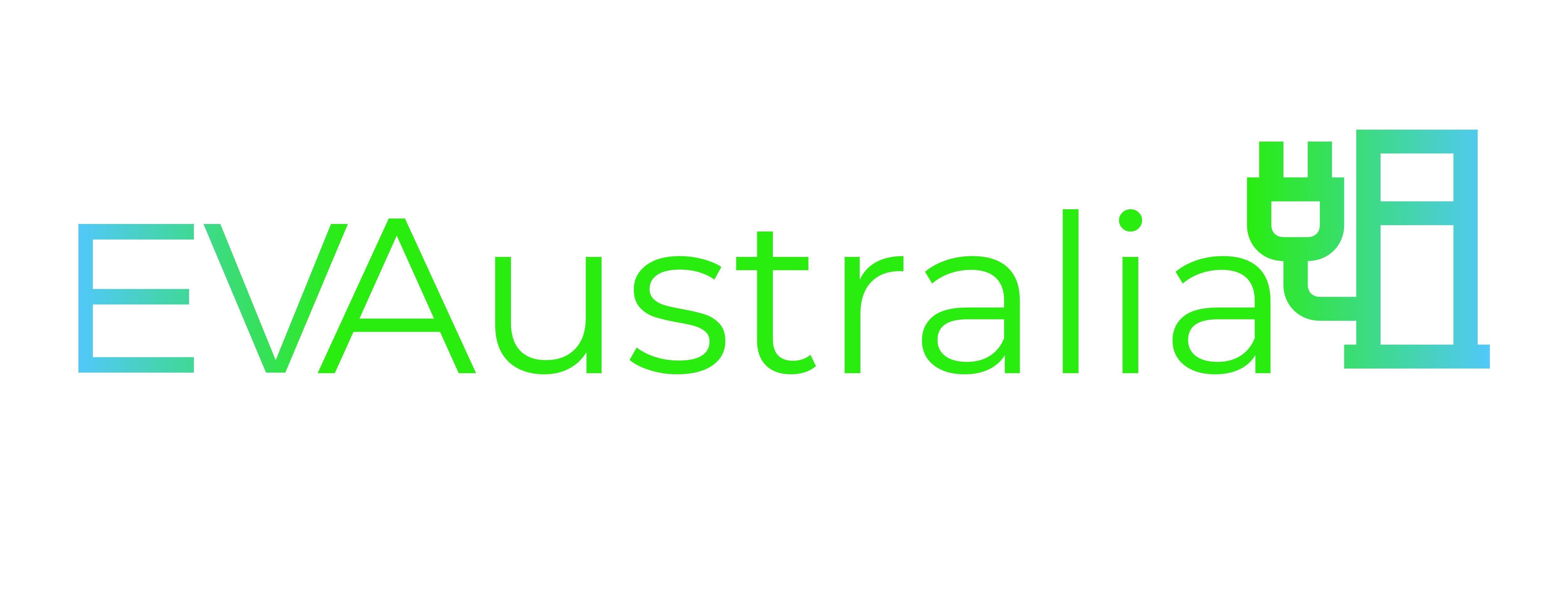 Ev Australia