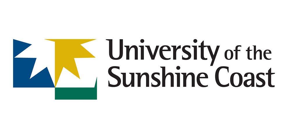 University Of Sunshine Coast 990x480