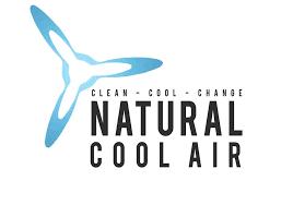 Natural Cool Air