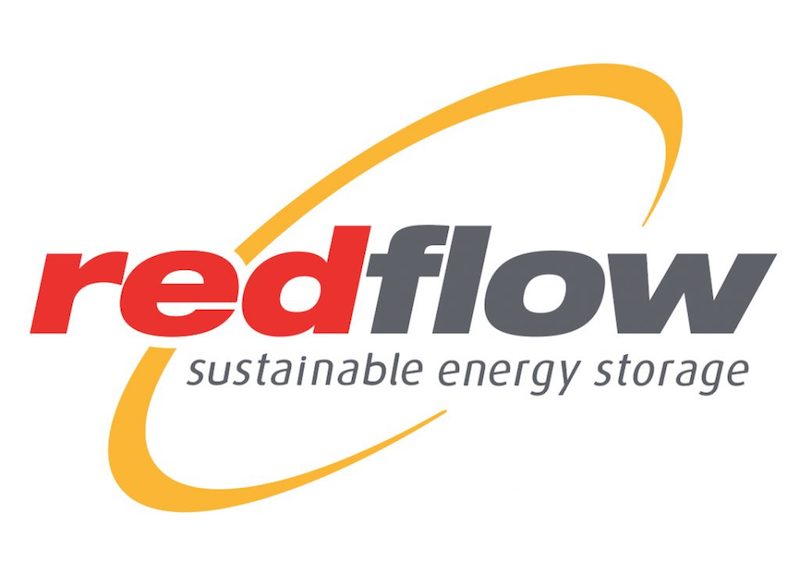 Redflow Logo 800x562