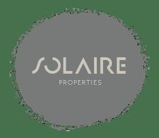 Solaire Header Logo