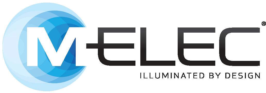 Melec Logo 2019
