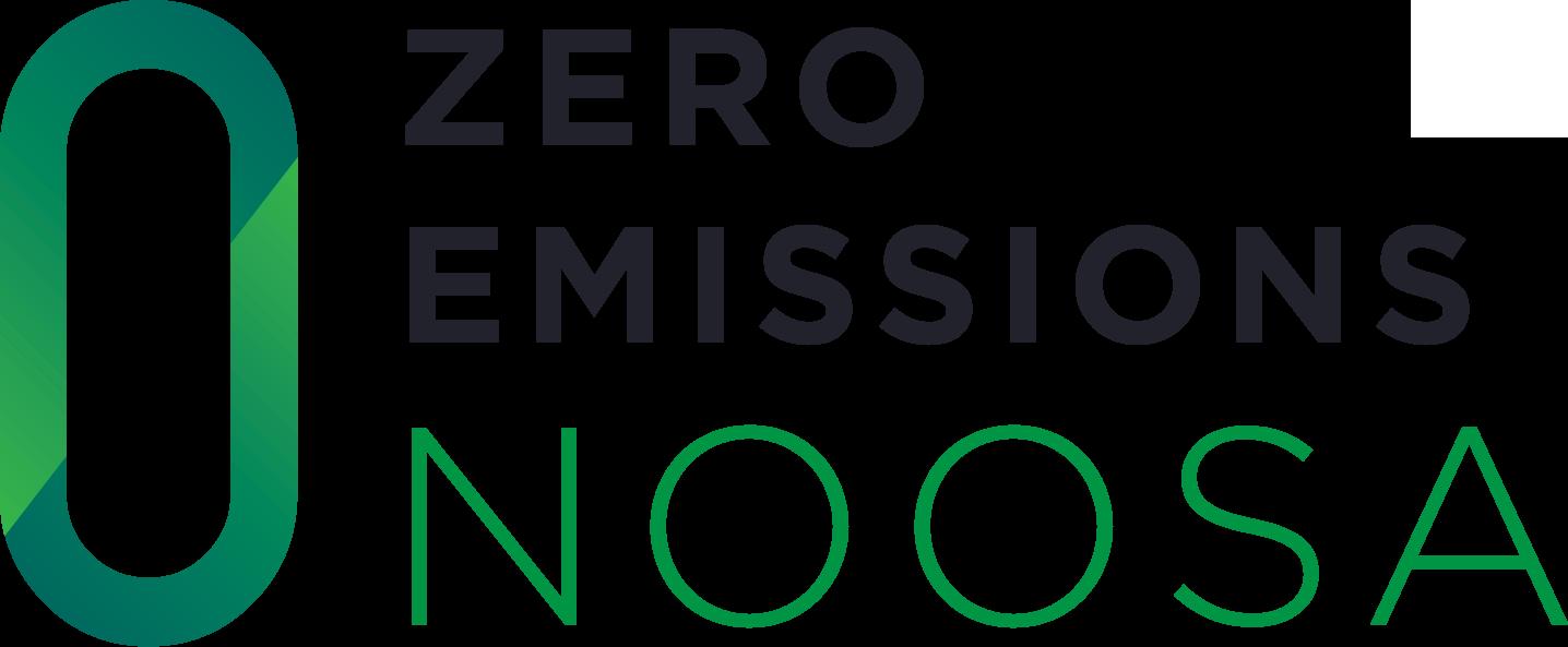 Zero Emission Noosa