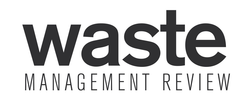 Waste Management Review Black