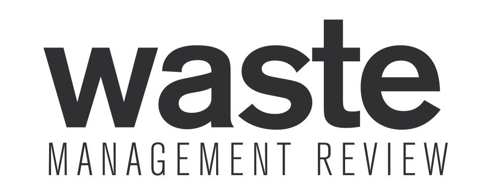 Waste Management Review Black