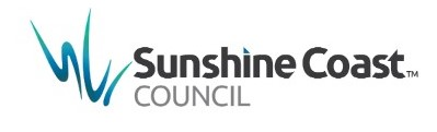 Sunshine Coast Council Logo 10 25 Breust Scott