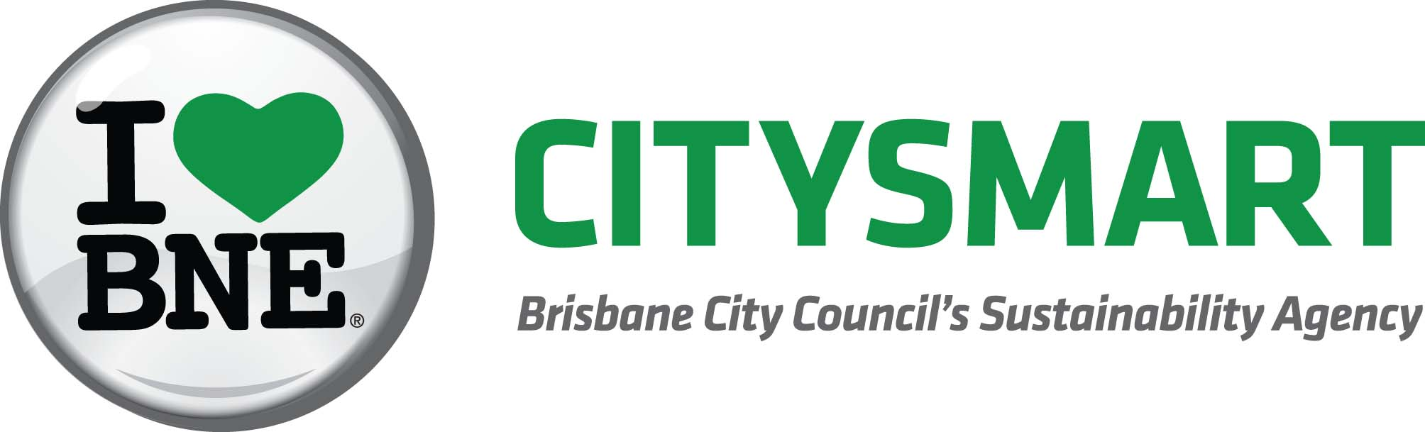 Citysmart Logo Cmyk