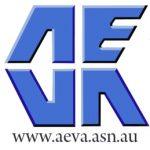 Aeva Logo.5b1e76e4e08824.06664499