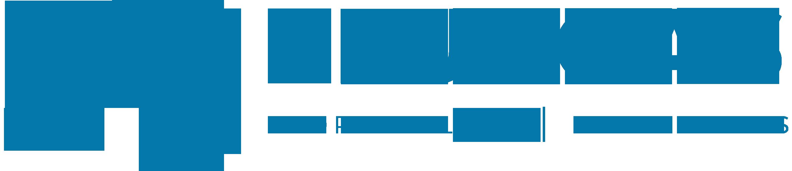 Pluggas Logo Storytellers Filmmakers