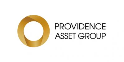 Providence Asset Group Logo 2