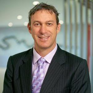 Dave Smith, BDO