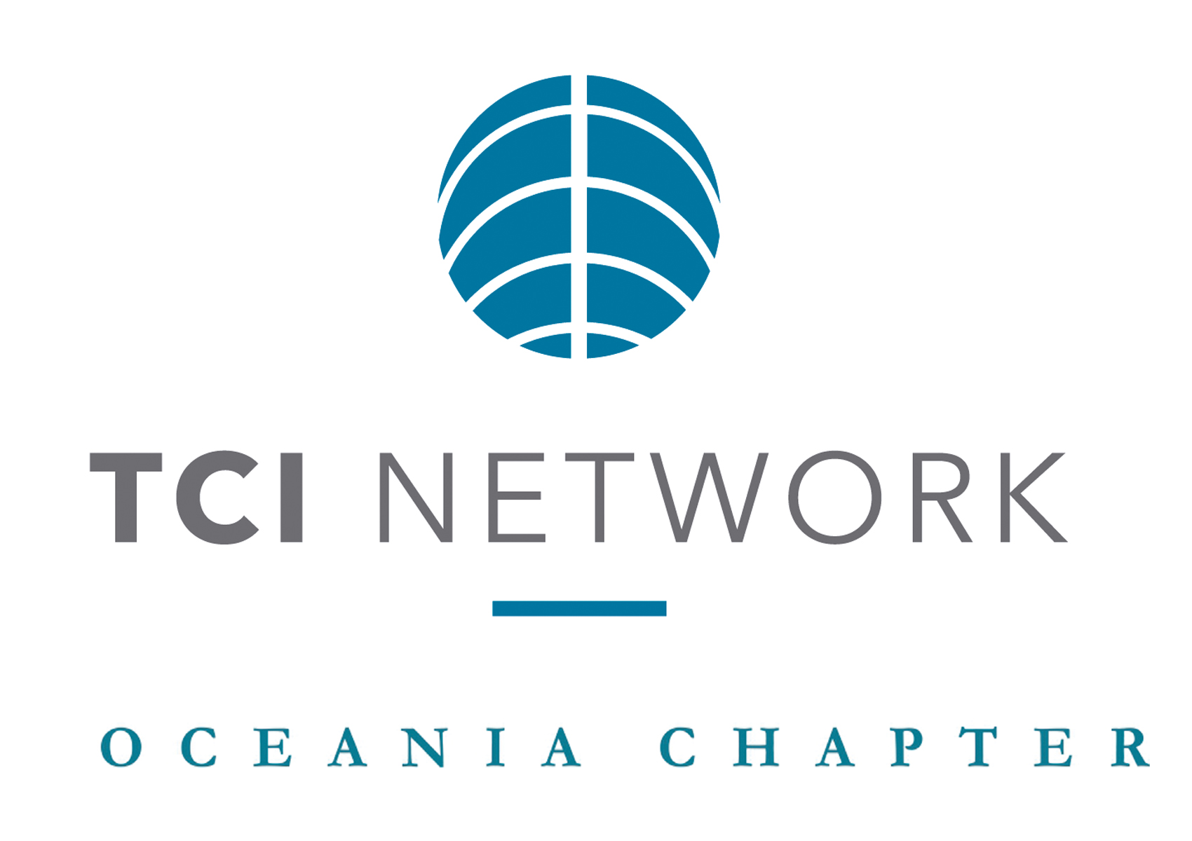 TCI-Oceania-Chapter-Logo-RGB-3
