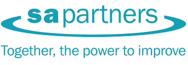 Sa Partners Logo