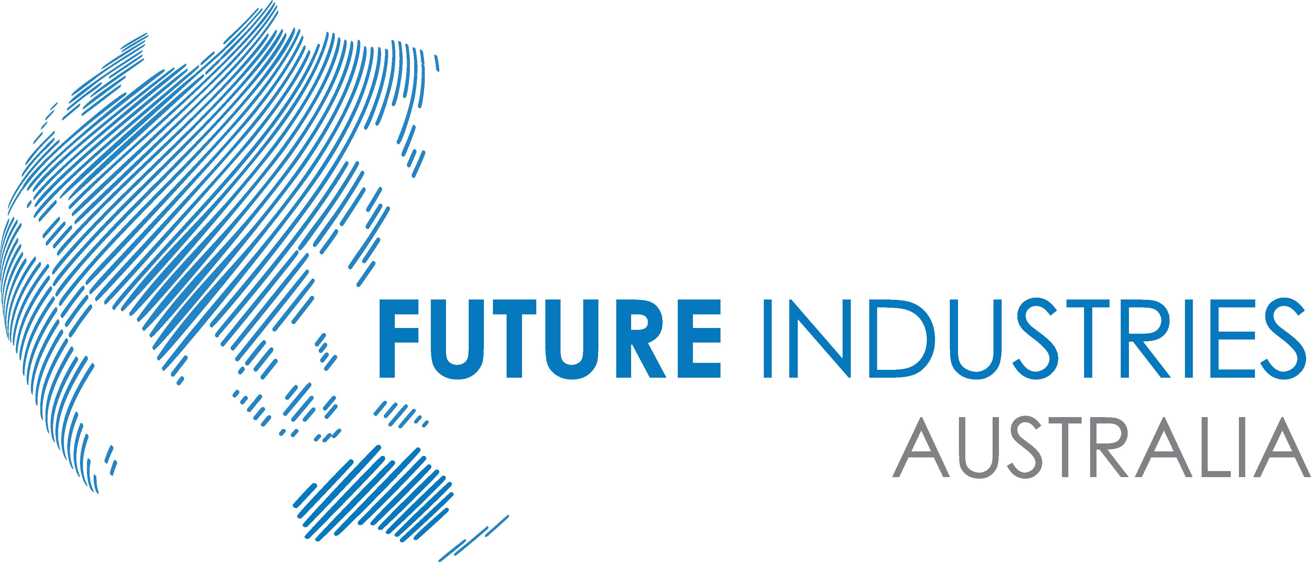 Fia Logo Inline