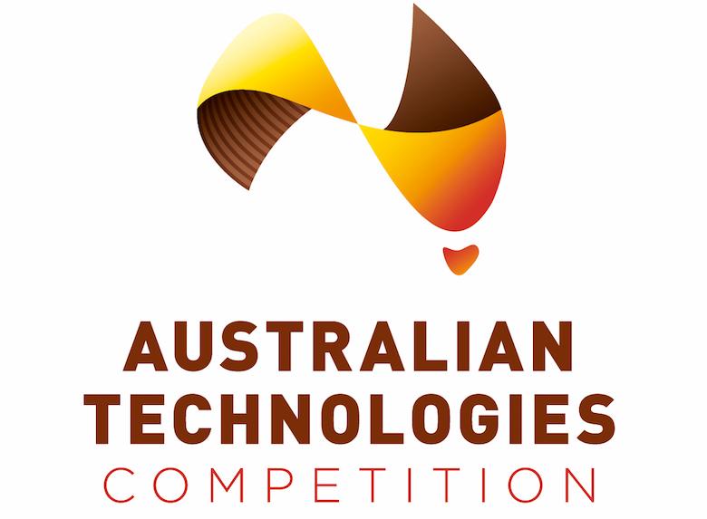 Atc Competition Logos Cmyk