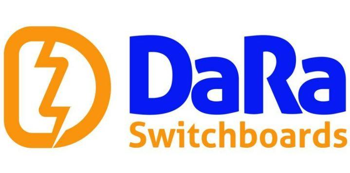 Dara Switchboards