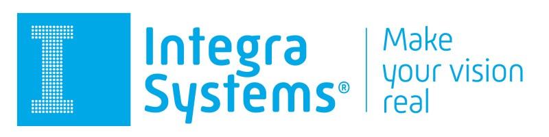Integra Systems