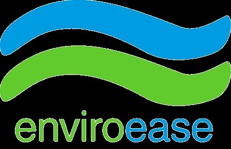 Enviroease Logo