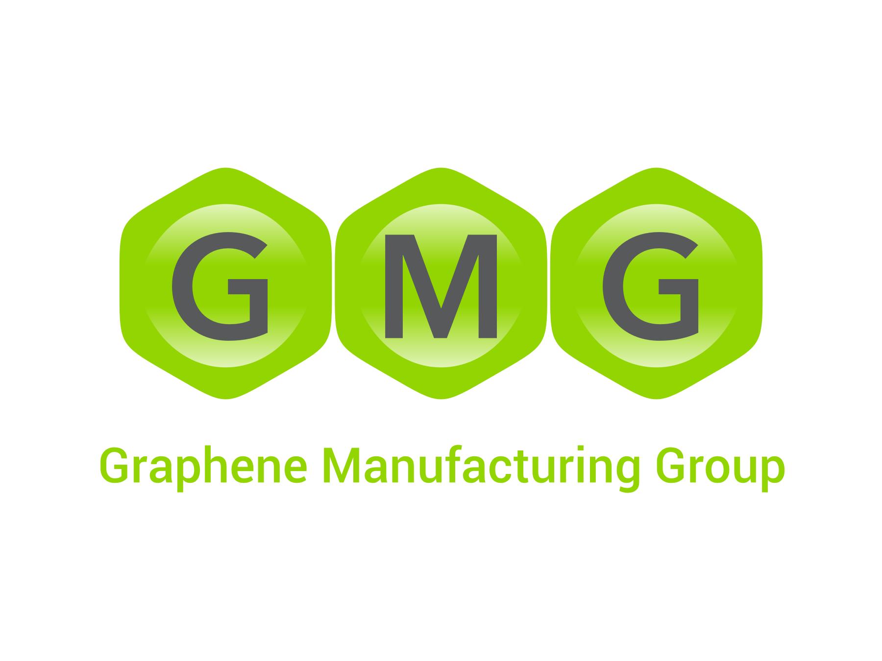 Gmg Logo Update 2021 9 129 Scheiwe Tim