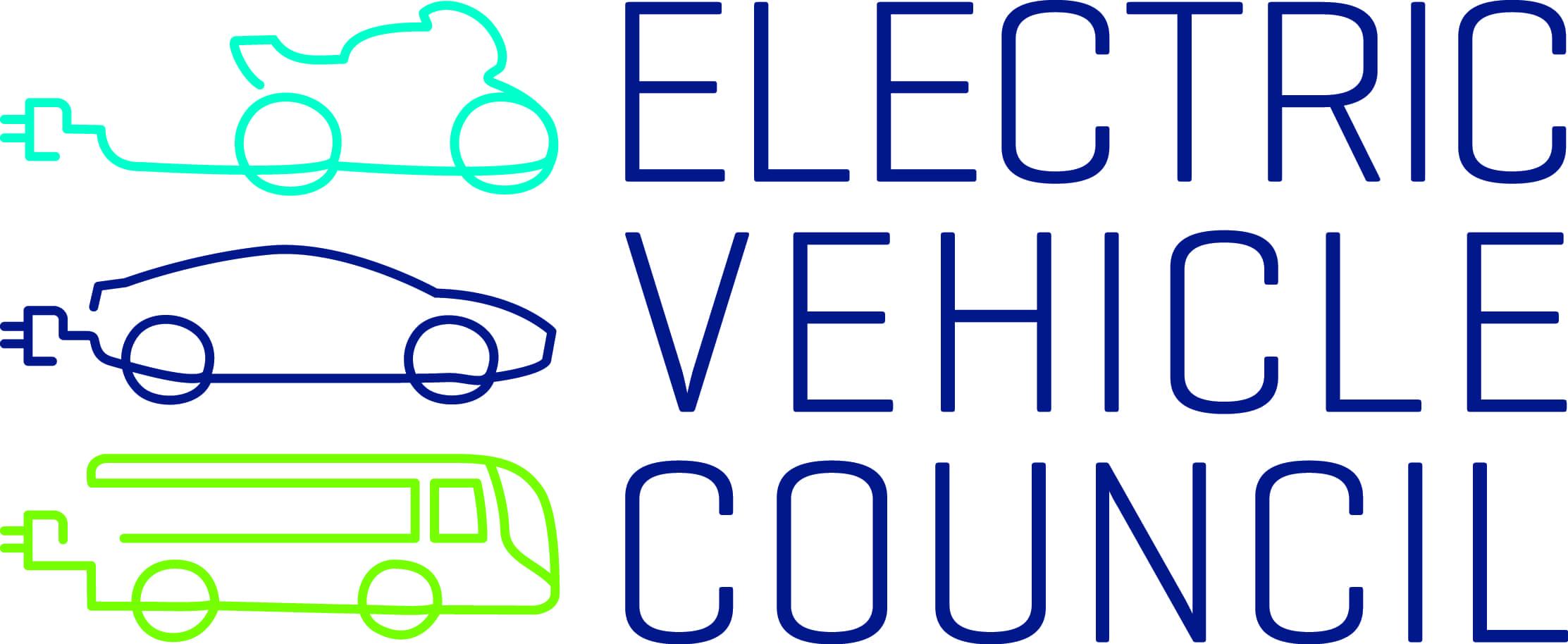 Evc Logo High Min