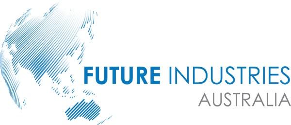 Fia Logo Inline Min