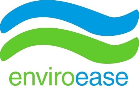 Enviroease Logo Min